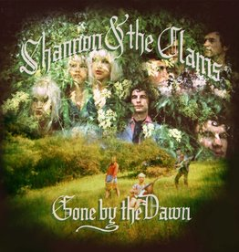 Shannon and the Clams - Gone by the Dawn