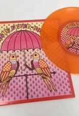 Dengue Fever / Goonam - Ganadaramaba [7''] (download, previously unreleased, indie-retail exclusive)