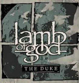 Lamb of God - Duke