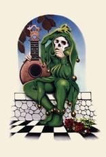 Grateful Dead - Grateful Dead Records Collection (5LP) (Black Friday Exclusive)