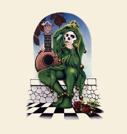 Grateful Dead - Grateful Dead Records Collection (5LP) (Black Friday Exclusive)