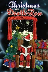 Christmas On Death Row - Christmas On Death Row (Record Store Day Black Friday Exclusive)