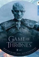 Ramin Djawadi - Game of Thrones (Picture Disc)