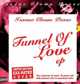 Insane Clown Posse - Tunnel of Love XXX-Version