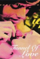 Insane Clown Posse - Tunnel of Love EP
