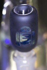 Star Wars Electroformed w/ matching R2D2 Slide