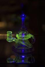 Tyme Serum/UV Minitube