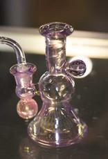 Hondo Glass CFL