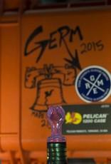 Germ Germ Onie