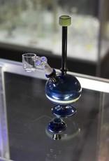 JAG JAG - Blue/Green Globe