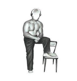 Deerhoof - Offend Maggie [LP] (White Vinyl, gatefold, download, limited to 2500, indie-retail exclusive)