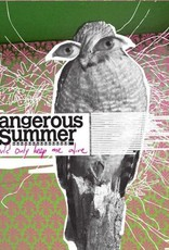 Dangerous Summer - If You Could Only Keep Me Alive