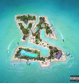 Ty Dolla $ign - Beach House 3 (Includes access to 3/21 Meet and Greet at 5pm)
