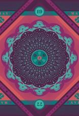 Grateful Dead - Cornell 5/8/77 (5LP)