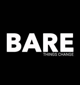 Bobby Bare - Things Change [LP] (Opaque White 180 Gram Vinyl, vintage photo prints, limited to 1500, indie-retail exclusive)