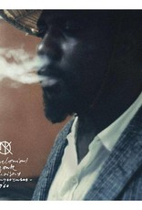 Thelonious Monk - Monk. [LP] (remastered, limited to 2500, indie advance exclusive)