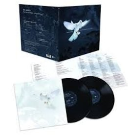 Karl Jenkins - Jenkins: The Armed Man - A Mass for Peace (2LP)(RSD 2018 Exclusive)
