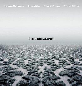Joshua Redman - Still Dreaming (Vinyl)