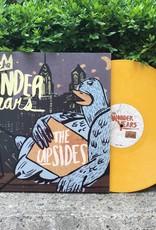 The Wonder Years - The Upsides (Yellow Vinyl)