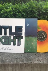 Title Fight - Floral Green (Floral Vinyl)
