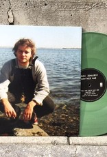 Mac Demarco - Another One (Olive Green Vinyl)