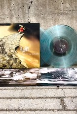 Korn ‎– Follow The Leader (180 Gram Numbered, Coke Bottle Clear 2LP Limited to 1000)