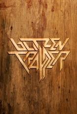 Blitzen Trapper - Furr (10th Anniversary Deluxe Edition)
