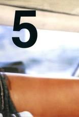 Lenny Kravitz - 5 (2LP 180g)