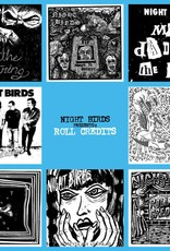 Night Birds - Roll Credits