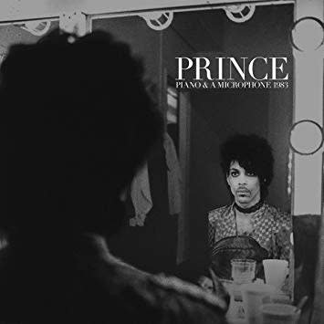 Prince - Piano & A Microphone 1983 (180 Gram Vinyl)