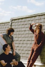 Swearin' - Fall into the Sun (Indie Exclusive)