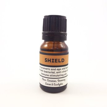 Providence Shield Essential Oil Blend
