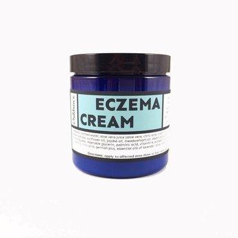 Providence Children's Eczema Cream