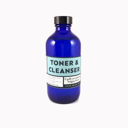 Providence Facial Toner and Astringent - 8oz