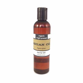 Providence Argan Oil