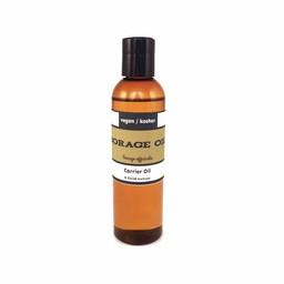 Providence Borage Oil