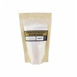 Providence Arrowroot Powder