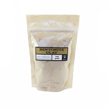 Providence Bentonite Clay