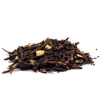 Providence Awake Tea
