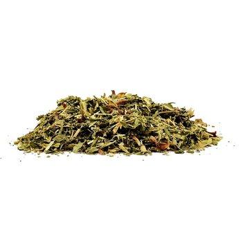 Providence Nutrative Tea