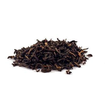 Providence Assam Black Tea
