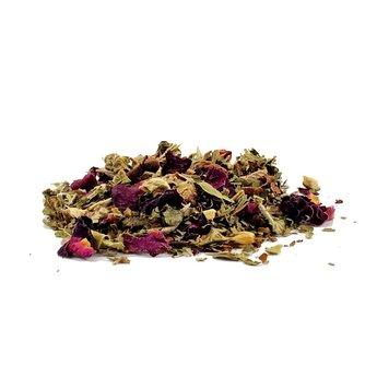 Providence Passion Tea
