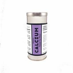 Providence Calcium Tea