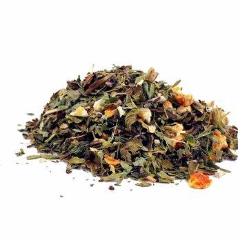 Providence Kapha Tea