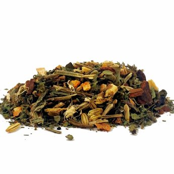 Providence Vata Tea
