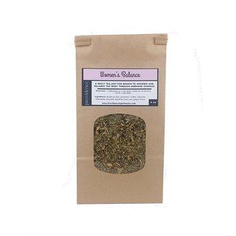 Providence Women's Balance Tea
