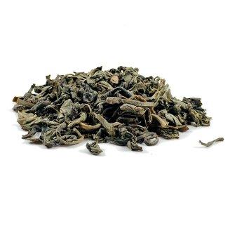 Providence Yun Wu Tea