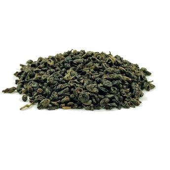 Providence Gunpowder Tea