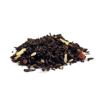 Providence Exotic Tea