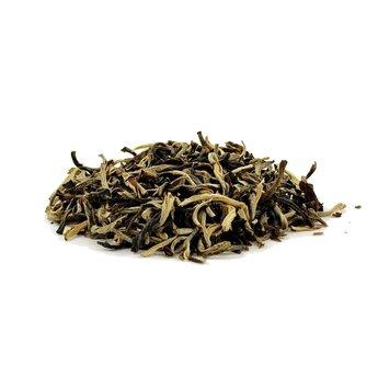 Providence White Tip Tea